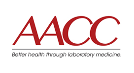 Proliant Biologicals Attends AACC